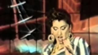 Sabrina Salerno__Sex (Live Domani Sposi 88)