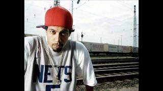 Samy Deluxe und Afrob - Wickeda MC Is Da