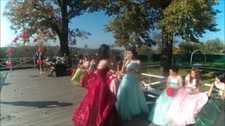 Конкурсы для девушек в Торжке