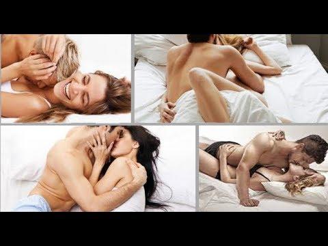 richard and ann after sexKaynak: YouTube · Süre: 15 saniye
