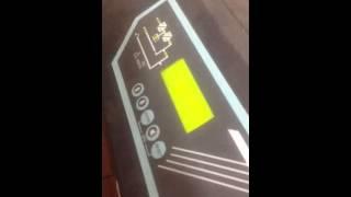 Индустриален UPS BORRI B8033 3бр. инсталирани в производство(, 2014-09-16T15:47:55.000Z)