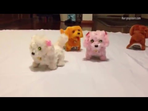 my-cute-puppy---gogo-walking-and-barking-puppy-dog-toy