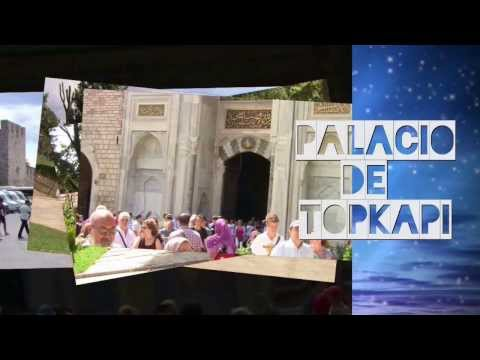 6-el-harem-palacio-topkapi-estambul-turquia