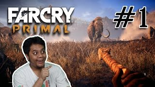 Far Cry Primal : Berburu Nying Nying