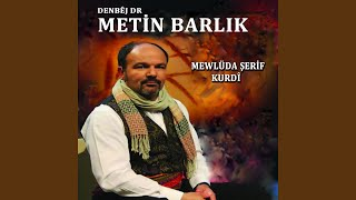 Mewlüda Şerif Kurdi