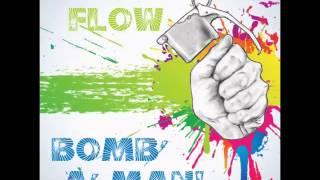 "10 -""MEANS""-NIGIAFLOW Feat SenzaNome #bomB'A'Man mixtape"