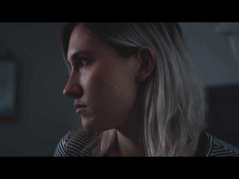 Kid Indigo - Cali (Official Video)