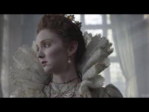Елизавета I и ее враги Серия 2 Внутренний враг