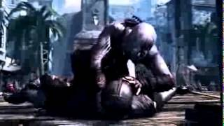Star Wars 1313 Official Trailer 2014 / PC / PSP / PS3 / Xbox