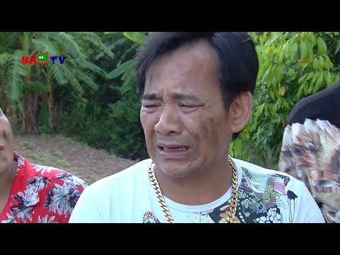 Hài Tết 2018 | Phim Hài Tết Chiến Thắng, Quang Tèo, Phi Huyền Trang Mới Nhất - Phần 1