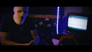 FYRE - CA$H PARA (prod. by Vitezz) (Official Video)