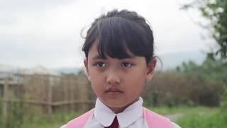 "Video [JUARA 1 Lomba Film Pendek dan Animasi Pancasila] ""MILA Karya Fanto Novianto"" KPI Filsafat UGM 2017 download MP3, 3GP, MP4, WEBM, AVI, FLV Agustus 2018"