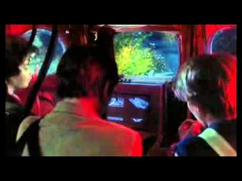 The Explorers 1985