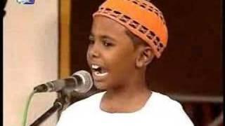 sudanese song