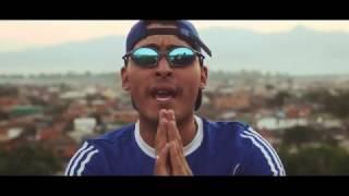 MC DR da Baixada - Funk é Cultura (Webclipe Oficial)