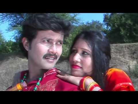 मोर मोहना सावरिया  | Movie - Maya Ke Chhithi | CG Movie Song