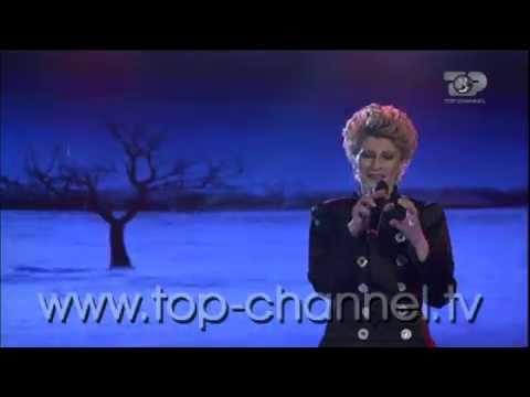 Finale - Alma Bektashi dhe Eugent Bushpepa - The Voice of Albania - Sezoni 1