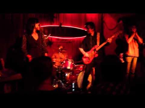 Jesse_Sublett_Big_3_Trio_Back_Door_Man.m4v