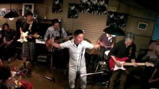 第59回徳島ジャズストリート.