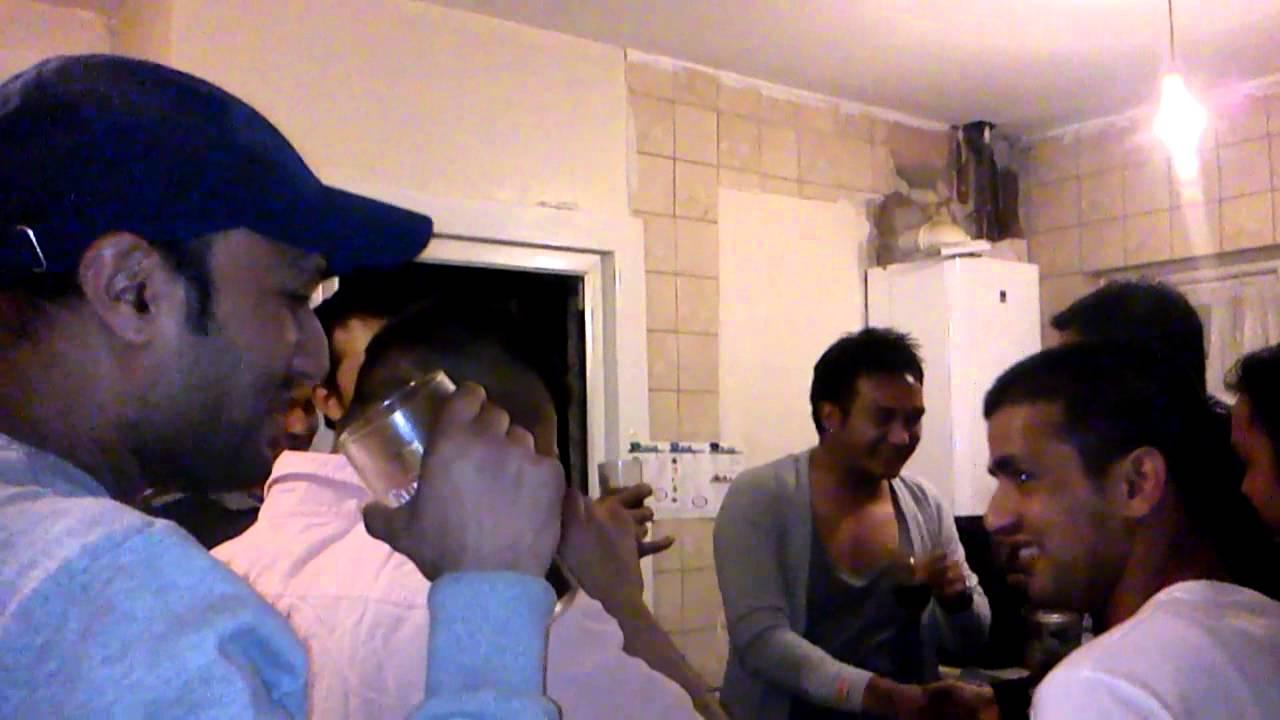 Afshan Azad (born 1988),Laura Hope Crews Hot nude Kim Schraner,Khandi Alexander