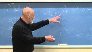 Cosmology Lecture 10