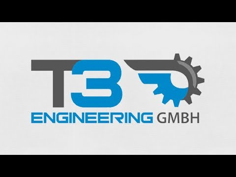 T 3-Engineering GmbH – Blockheizkraftwerke in Berlin