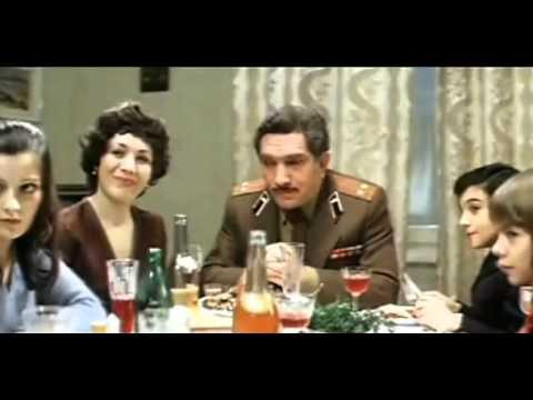 Смотреть советские фильмы,