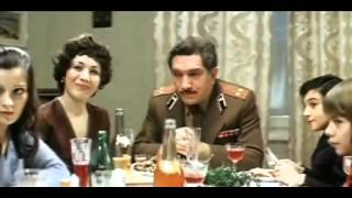 Смотреть советские фильмы, БАБУШКИН ВНУК, фильмы для подростков
