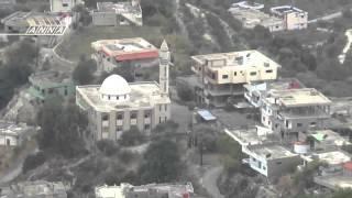 Syrian Army Operations: Massacre in Village in Tartous, Latakia - English Subtitles - Syria