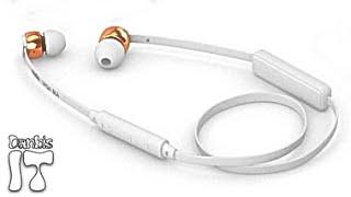 수디오 초소형 블루투스 이어폰, 가볍고 음질좋은 Sud…