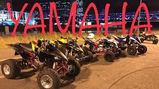 Китай делает вещи, Baltmotors 200 /  Yamaha / ночь поломок.