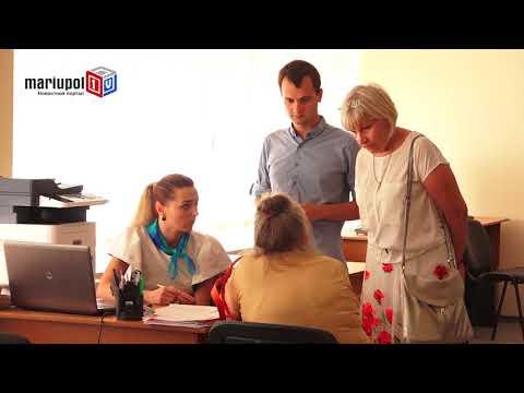 24 Украина смотреть онлайн - Only-TV