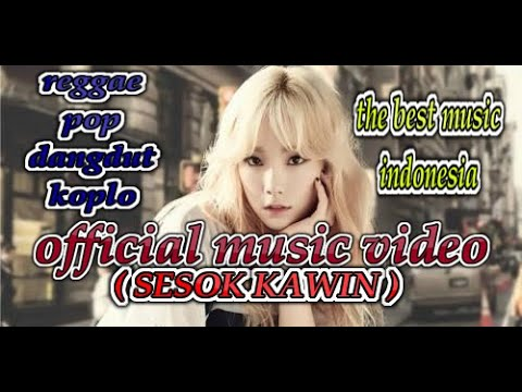 reggae-dangdut-koplo-cover----sesok-kawin-(official-music)-2019