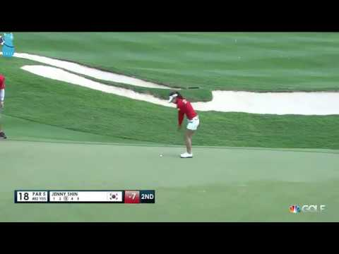 wild-and-wacky-golf-moments---part-2
