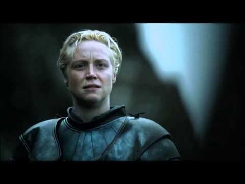 Game Of Thrones - Season 4 Episode 10 - Recap