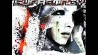 Machinae Supremacy Ghost +Lyrics, HQ sound