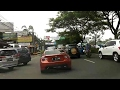 Penampakan Toyota FT 86 di Cibubur