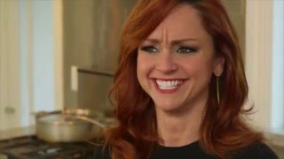Kate Beirness Videos Latest Kate Beirness Video Clips Famousfix