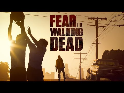 "fear-the-walking-dead---s1-e3-""the-dog""-podcast"