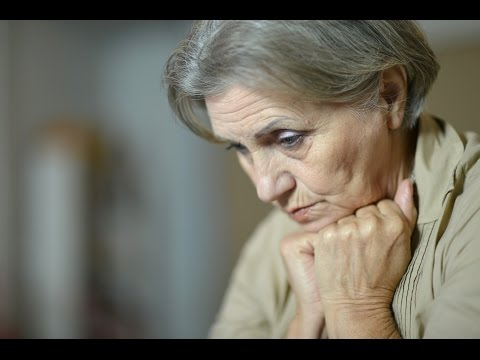 Domestic Violence Against Elders | Aging on the Suncoast