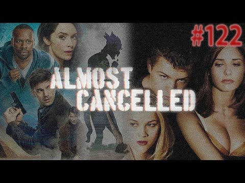 Almost Cancelled TV News: More Timeless, Cruel Intentions Show Dead, Defenders Cast & More