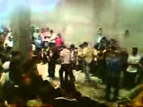Bachir Ahmed - Internet Archive