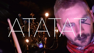 POSTMUSIC SPECIAL - Atatat