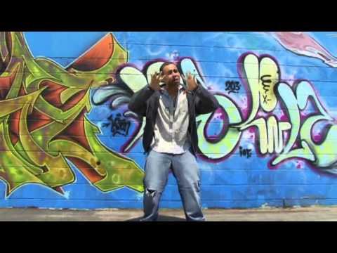 Saint Ignatius Rap Video