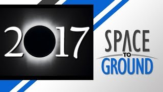 Space to Ground: 2017: 12/22/2017
