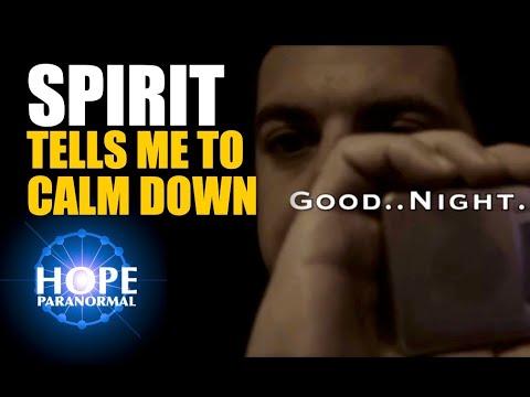My Friend Adam Returns- One of My Instant Favorites- MIND BLOWING SPIRIT COMMUNICATION