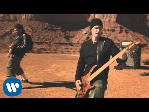 Soulfly - Prophecy [OFFICIAL VIDEO]