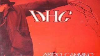 DHG - (Dissolutio Humani Generis) Vento a Settembre