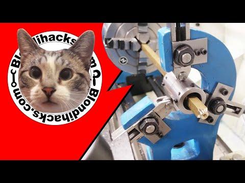 let's-make-a-cat's-head!