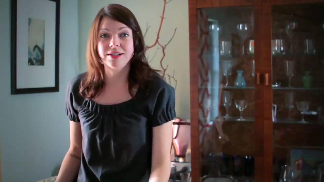 Jennymarie Jemison